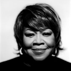 famous quotes, rare quotes and sayings  of Mavis Staples