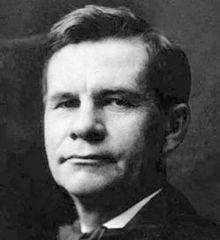 famous quotes, rare quotes and sayings  of Gustav Stickley