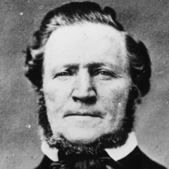 famous quotes, rare quotes and sayings  of Brigham Young
