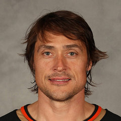famous quotes, rare quotes and sayings  of Teemu Selanne