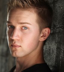 famous quotes, rare quotes and sayings  of Jason Dolley