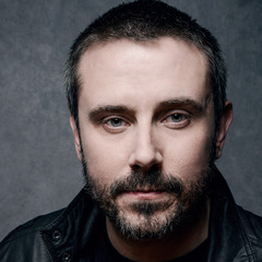 famous quotes, rare quotes and sayings  of Jeremy Scahill