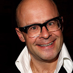 famous quotes, rare quotes and sayings  of Harry Hill