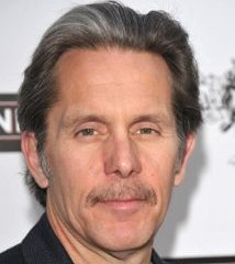 famous quotes, rare quotes and sayings  of Gary Cole