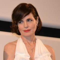 famous quotes, rare quotes and sayings  of Elizabeth McGovern