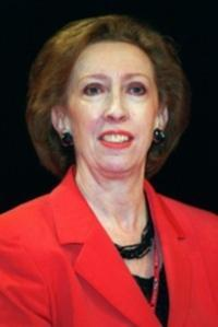 famous quotes, rare quotes and sayings  of Margaret Beckett