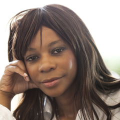 famous quotes, rare quotes and sayings  of Dambisa Moyo