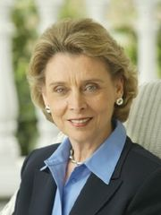 famous quotes, rare quotes and sayings  of Christine Gregoire