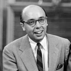 famous quotes, rare quotes and sayings  of Ahmet Ertegun