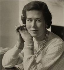 famous quotes, rare quotes and sayings  of Pamela Hansford Johnson