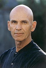 famous quotes, rare quotes and sayings  of Joel Meyerowitz