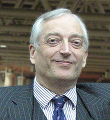 famous quotes, rare quotes and sayings  of Christopher Monckton, 3rd Viscount Monckton of Brenchley