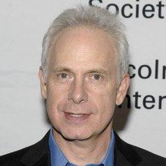 famous quotes, rare quotes and sayings  of Christopher Guest