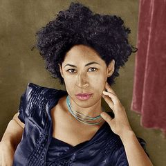 famous quotes, rare quotes and sayings  of Rebecca Walker