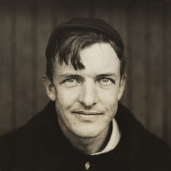 famous quotes, rare quotes and sayings  of Christy Mathewson