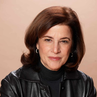 famous quotes, rare quotes and sayings  of Ellen Galinsky