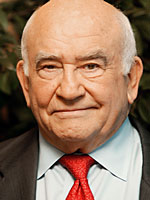 famous quotes, rare quotes and sayings  of Ed Asner