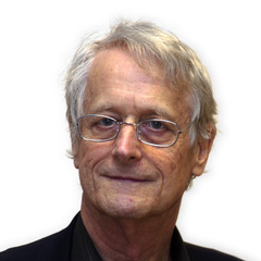 famous quotes, rare quotes and sayings  of Ted Nelson
