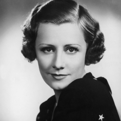 famous quotes, rare quotes and sayings  of Irene Dunne