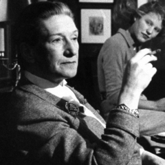 famous quotes, rare quotes and sayings  of Elizabeth Bowen