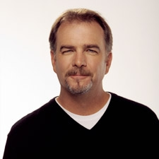 famous quotes, rare quotes and sayings  of Bill Engvall