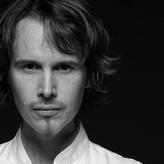 famous quotes, rare quotes and sayings  of Grant Achatz