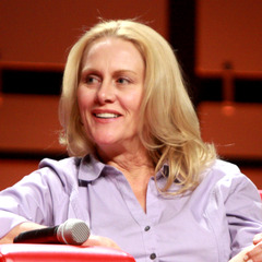 famous quotes, rare quotes and sayings  of Andrea Thompson