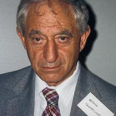 famous quotes, rare quotes and sayings  of Archie Kalokerinos