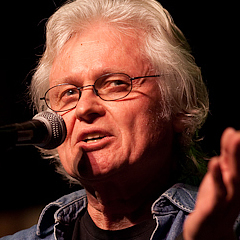 famous quotes, rare quotes and sayings  of Chip Taylor