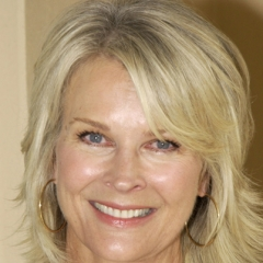 famous quotes, rare quotes and sayings  of Candice Bergen