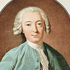 famous quotes, rare quotes and sayings  of Claude Adrien Helvetius