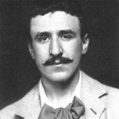 top 3 quotes of charles rennie mackintosh famous quotes. Black Bedroom Furniture Sets. Home Design Ideas