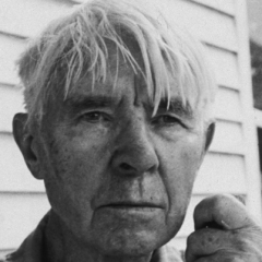 famous quotes, rare quotes and sayings  of Carl Sandburg