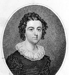 famous quotes, rare quotes and sayings  of Ann Hasseltine Judson