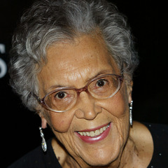 famous quotes, rare quotes and sayings  of Elizabeth Catlett