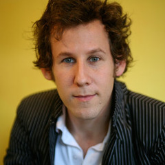 famous quotes, rare quotes and sayings  of Ben Lee