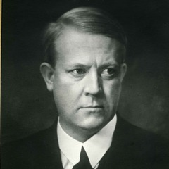 famous quotes, rare quotes and sayings  of Vidkun Quisling