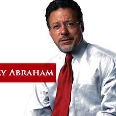 famous quotes, rare quotes and sayings  of Jay Abraham