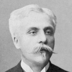famous quotes, rare quotes and sayings  of Gabriel Faure