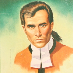 famous quotes, rare quotes and sayings  of David Brainerd