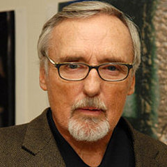famous quotes, rare quotes and sayings  of Dennis Hopper