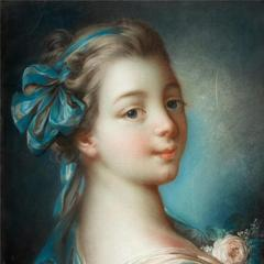 famous quotes, rare quotes and sayings  of Francois Boucher