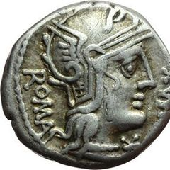 famous quotes, rare quotes and sayings  of Fabius Maximus