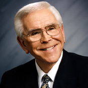 famous quotes, rare quotes and sayings  of Robert H. Schuller