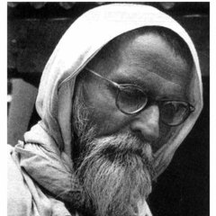 famous quotes, rare quotes and sayings  of Vinoba Bhave
