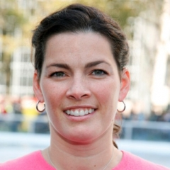 famous quotes, rare quotes and sayings  of Nancy Kerrigan