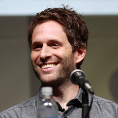 famous quotes, rare quotes and sayings  of Glenn Howerton