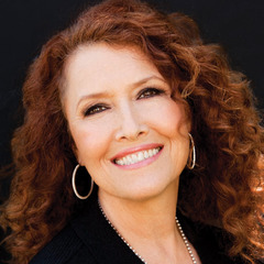 famous quotes, rare quotes and sayings  of Melissa Manchester