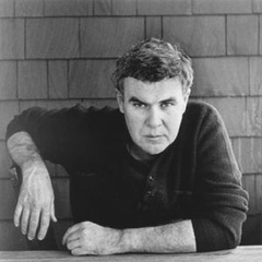 famous quotes, rare quotes and sayings  of Raymond Carver