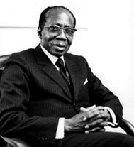 famous quotes, rare quotes and sayings  of Leopold Sedar Senghor